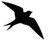 London Bird Club Wiki
