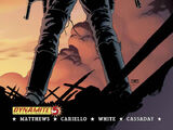 Comics:The Lone Ranger Vol 4 5