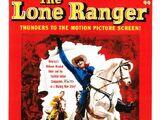 Films:The Lone Ranger (1956 Film)