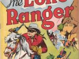 Comics:The Lone Ranger Vol 1 1