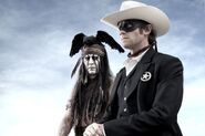 Johnny-Depp-Tonto-Armie-HAmmer-Lone-RAnger-600-400