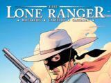 Comics:The Lone Ranger Vol 4 24