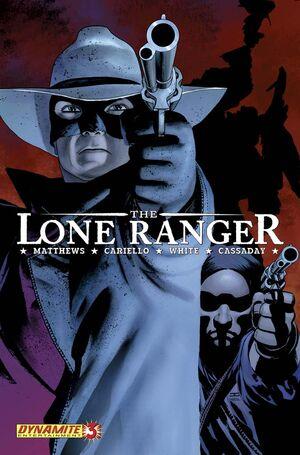LoneRanger403.jpg