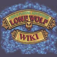 lonewolf.fandom.com