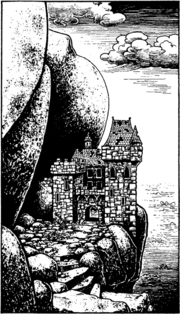 Castle Taunor.png