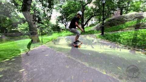 Arbor_Skateboards_Adam_Crigler_Rips_New_York_City
