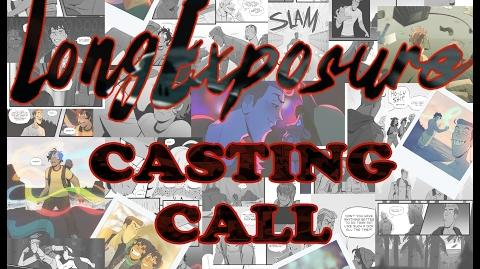 Long Exposure Casting Call-0