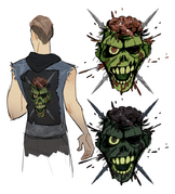 Zombievest.PNG
