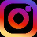 1 Instagram colored svg 1-128