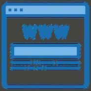 Webstie-512