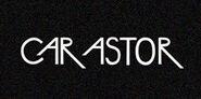 CarAstor