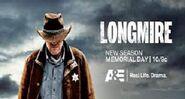 LongmireSeason2