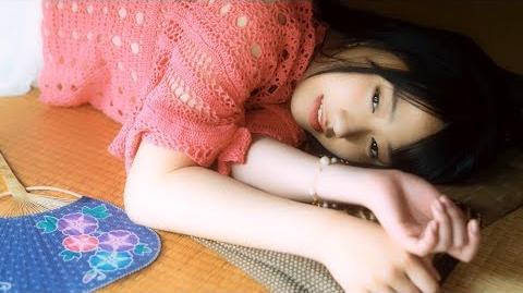こぶしファクトリー『きっと私は』(Magnolia Factory-I must be…-)(Promotion Edit)