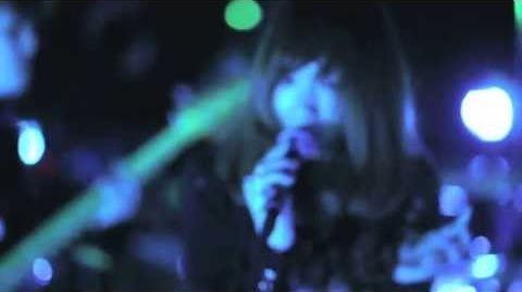 Elflock goes mad Magic Magic Magic MV