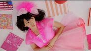 ℃-ute 『世界一HAPPYな女の子』 (MV)