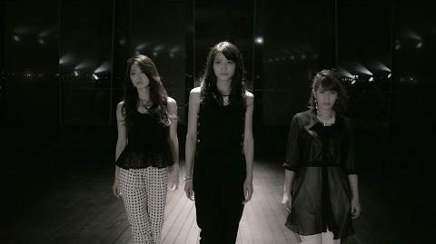 ℃-ute『次の角を曲がれ』(℃-ute Turn the Next Corner )(Promotion edit)