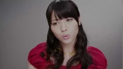 ℃-ute 『この街』 (MV)