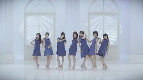 『恋はマグネット』(Country Girls Love is a Magnet ) (Promotion Edit)