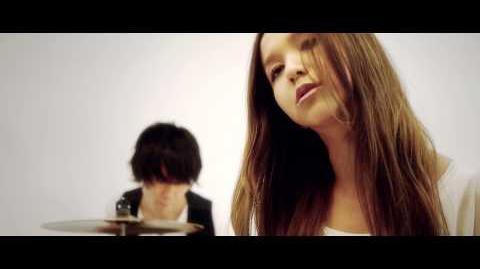Qaijff クロスハッチング【MUSIC VIDEO】