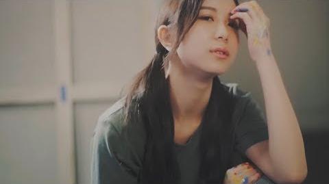 こぶしファクトリー『ナセバナル』(Magnolia Factory-Where there is a will, there is a way.-)(Promotion Edit)