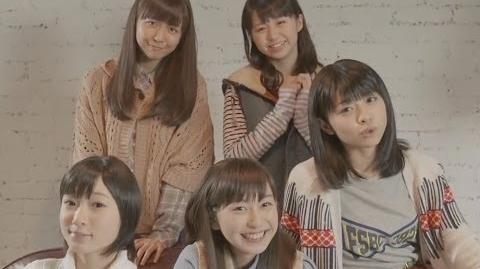 Juice=Juice 『初めてを経験中』 Experiencing the first time (MV)-0