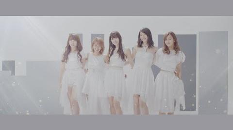 ℃-ute『Singing~あの頃のように~』(℃-ute Singing 〜Just Like Back In The Day〜 )(Promotion Edit)