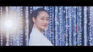 アンジュルム『夢見た 15年(フィフティーン)』(ANGERME -Dreamed for 15 years-)(Promotion Edit)