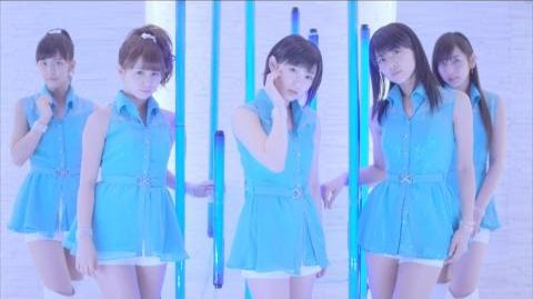 Juice=Juice 『背伸び』 Stretching to be a grown up (Promotion edit)