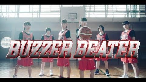 私立恵比寿中学 「BUZZER BEATER」(short ver