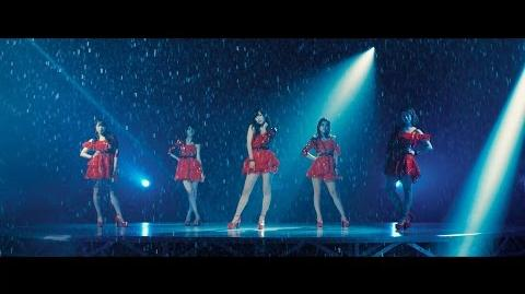℃-ute『ファイナルスコール』(℃-ute Final Squall )(Promotion Edit)