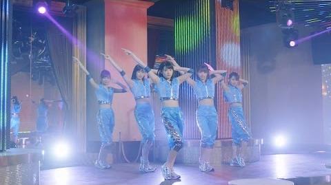 Juice=Juice『KEEP ON 上昇志向!!』(Juice=Juice KEEP ON The Ambition to Succeed!! )(Promotion Edit)