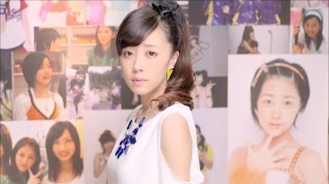 Berryz工房 『普通、アイドル10年やってらんないでしょ!?』 (Promotion edit)