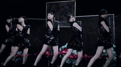 Juice=Juice 『ブラックバタフライ』 Black Butterfly (Promotion edit)-0