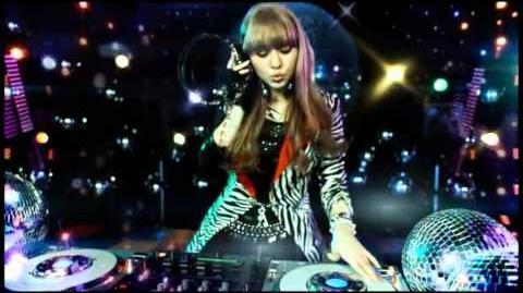 Berryz工房 『アジアン セレブレイション』 (MV)