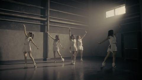 Juice=Juice『Dream Road~心が躍り出してる~』(Juice=Juice Dream Road 〜My Heart is Dancing〜 )(Promotion Edit)