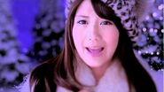 ℃-ute 『会いたいロンリークリスマス』 (MV)