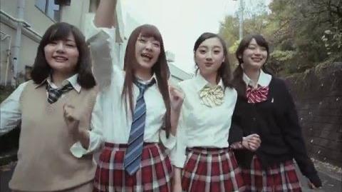 Le Lien(ルリアン)「斬鉄剣」MV(ショートVer.)