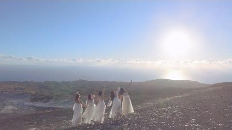 ℃-ute『To Tomorrow』(℃-ute To Tomorrow )(Promotion Edit)