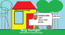 Pandaepisode6.png