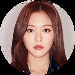 HyunJin unselected.png
