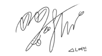 Firma YeoJin.webp