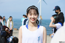 210521 Naver Pocari Sweat CM BTS 1