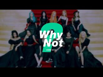 "-Preview- 이달의 소녀 (LOONA) Mini Album ""12-00"""