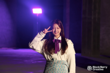 ODD EYE CIRCLE Sweet Crazy Love BTS 8