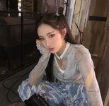 210910 SNS HaSeul 4
