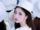 1200 Promotional Picture HeeJin.png
