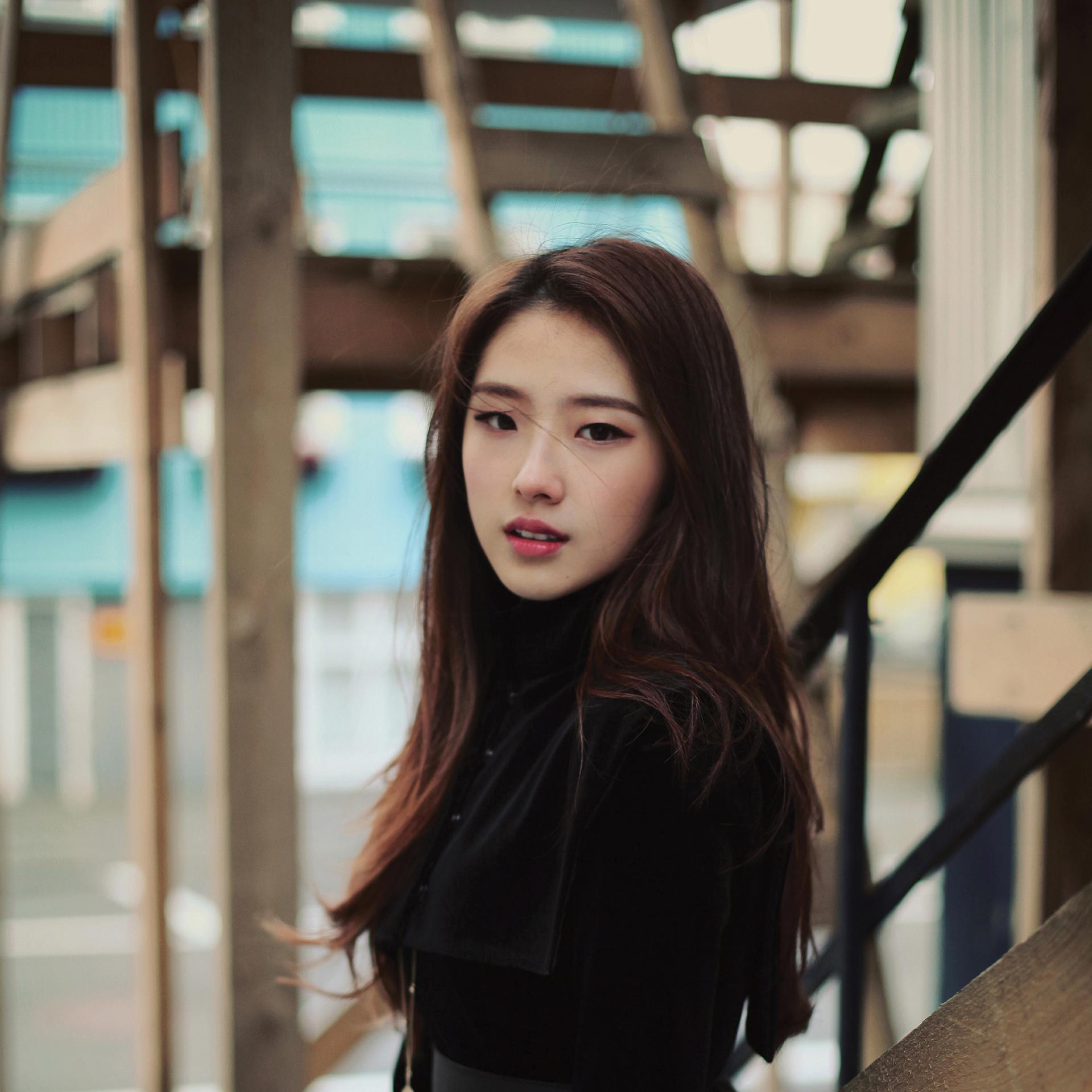 HaSeul debut photo.jpg