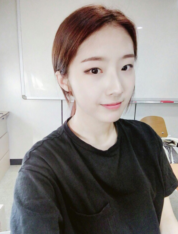 170710 SNS HaSeul.png