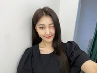210724 SNS Choerry 4