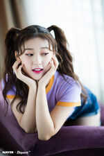 Choerry NaverxDispatch August 2018 4